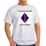 1st Marine Division<BR>Operation Iraqi Freedom 9