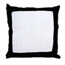 dream-big-lift-biggerW Throw Pillow