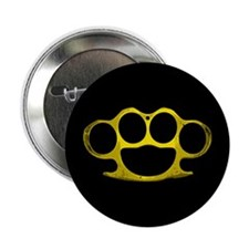Brass Knuckles Button