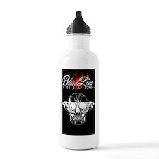 BLT phone case copy Water Bottle