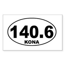 140_kona Decal