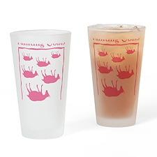 FG_Big_Pk Drinking Glass