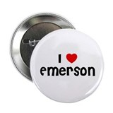 I * Emerson Button