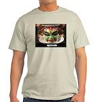 my kerala Light T-Shirt
