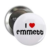 I * Emmett Button