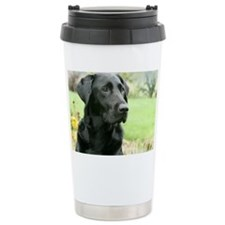 00cover-wildeshots-112110 076 Ceramic Travel Mug