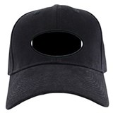Tampa Bay Steel Orchestra Baseball Hat