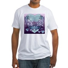2020 twilight forever aqua heart wi Shirt
