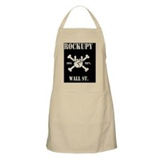 roccupy-CRD Apron