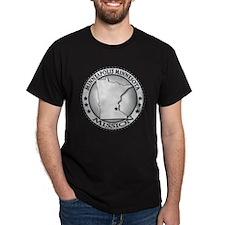 Minneapolis Minnesota LDS Mission T-Shirt