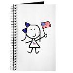 Girl & Democrat Journal