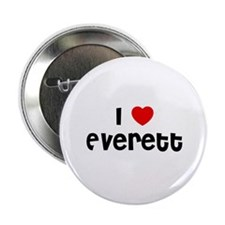 I * Everett Button
