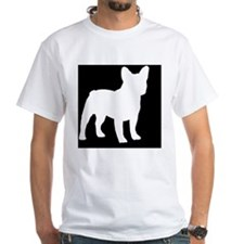 frenchbulldoglp Shirt
