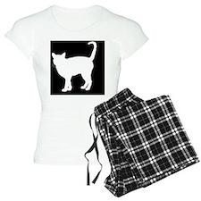 catlp Pajamas