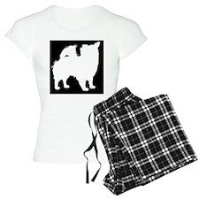 chihuahuaroughlp Pajamas