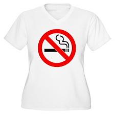 smallposter2 T-Shirt