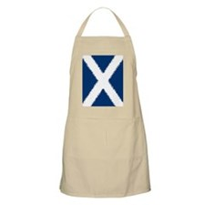 Scotland Kindle Sleeve Apron