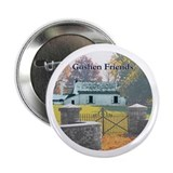 "Goshen Friends 2.25"" Button (10 pack)"
