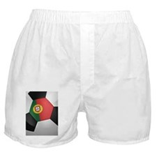 portugal_1_iphone_slider_ Boxer Shorts