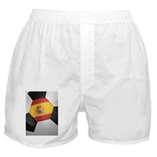 spain_1_iphone_slider_ Boxer Shorts