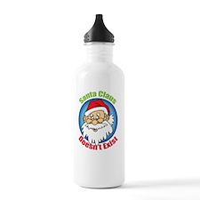 santa26 Water Bottle