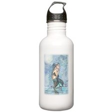 still waters cp Water Bottle