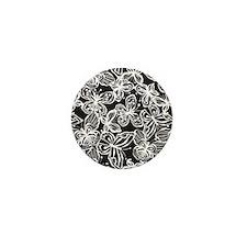 575-175.00-King Duvet Mini Button