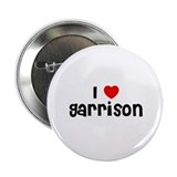 I * Garrison Button