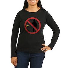 NPSround10 T-Shirt