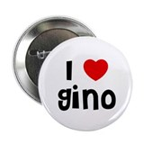 I * Gino Button