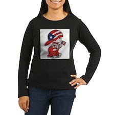 Puerto Rico ROCKS T-Shirt