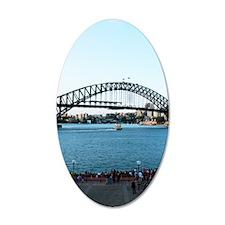 iPad.Case-Sydney Wall Decal