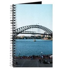 iPad.Case-Sydney Journal