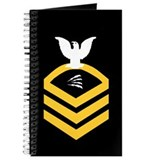 Navy ITC<BR> Journal 1