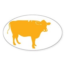 max friend not food apron Decal