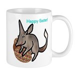 Easter Bilby Gifts, Mug