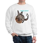 Easter Bilby Gifts, Sweatshirt