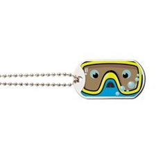 goggle_mpad_blue_N Dog Tags