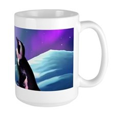 wideprint Mug