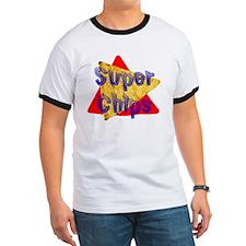 Super Chips T