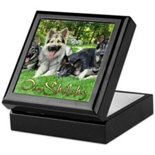 00-cover-ourShilohs Keepsake Box