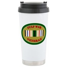 gulf-war-0-oval Ceramic Travel Mug