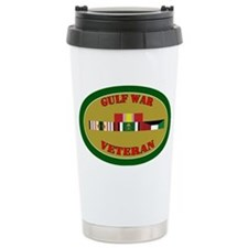gulf-war-group-2-oval Ceramic Travel Mug