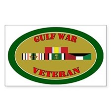 gulf-war-group-2-oval Decal