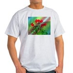 Roses Light T-Shirt
