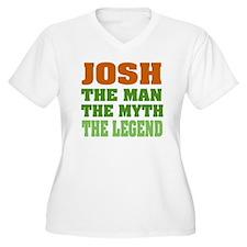 Josh The Legend T-Shirt