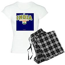 IN Crkt IpadSlv554_H_F Pajamas