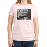Bridge of Sighs Women's Light T-Shirt