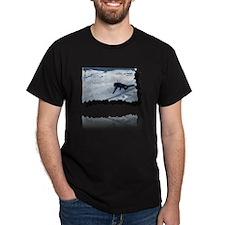 2011-12-06_iPX_Ski_Wipeouts_3_2Kx2061 T-Shirt