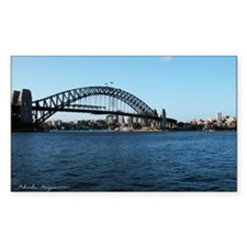 11.5x9_Calendar-HarbourBridge Decal